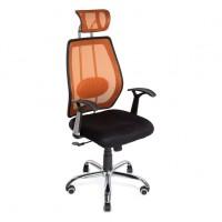 Кресло Renome