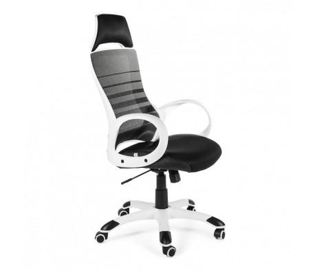 Кресло Rep