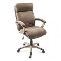 Кресло Runa