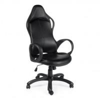 Кресло Viper
