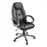 Кресло Vox
