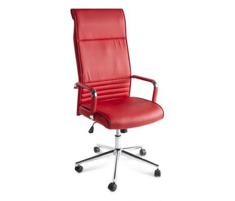 Кресло Yes