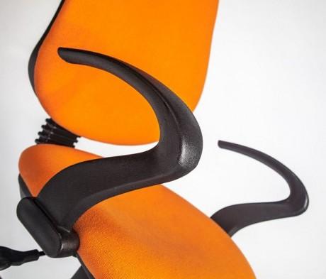 Кресло Click