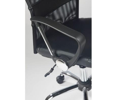 Кресло Direct Lite