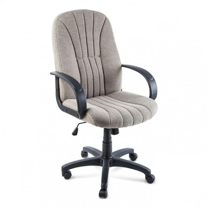 Кресло Asset