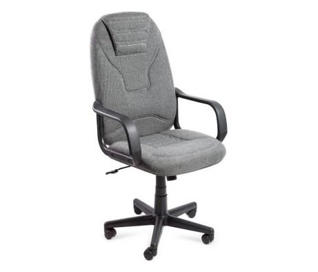 Кресло Budget New