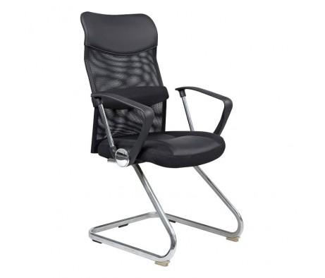 Кресло Direct CF