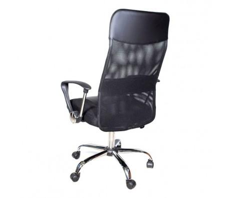 Кресло Direct