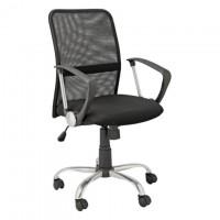 Кресло Direct LB
