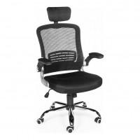 Кресло Flexa