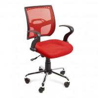 Кресло Flip