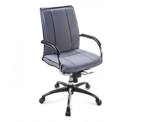 Кресло Forex