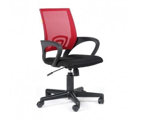 Кресло Lark