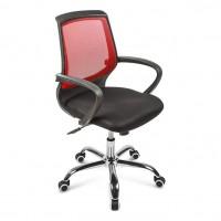 Кресло Simple