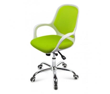 Кресло Team White