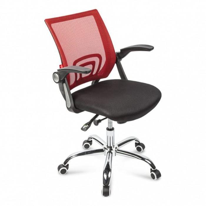 Кресло Well Plus