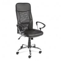Кресло Zenit