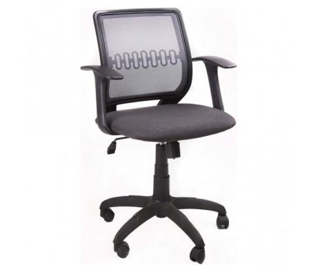 Кресло СТИ-Ко01