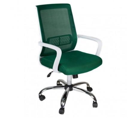 Кресло СТИ-Ко02