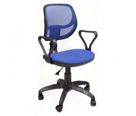 Кресло СТИ-Ко03