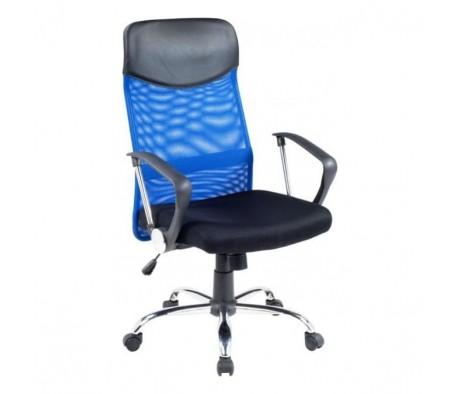 Кресло СТИ-Ко04