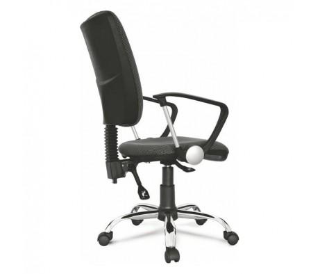 Кресло СТИ-Ко05