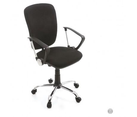 Кресло СТИ-Ко06