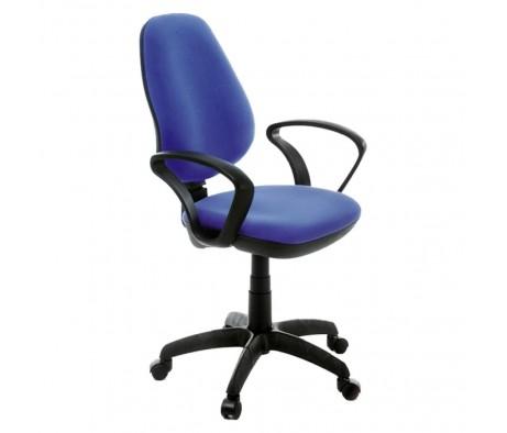 Кресло СТИ-Ко08