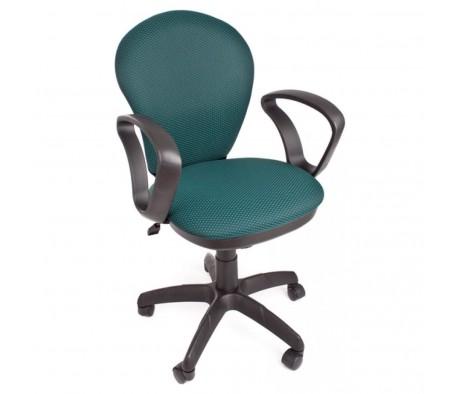 Кресло СТИ-Ко11