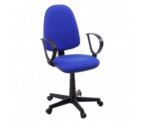 Кресло СТИ-Ко12