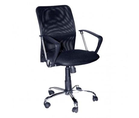 Кресло СТИ-Ко13