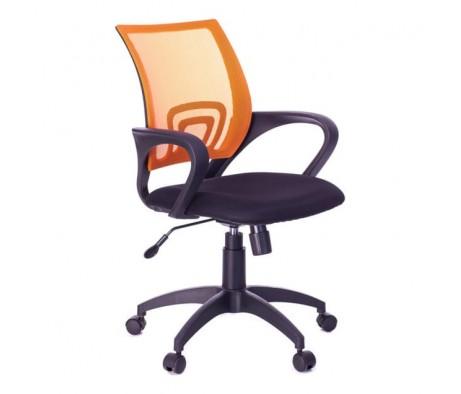 Кресло СТИ-Ко44