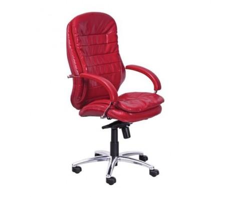 Кресло СТИ-Кр01