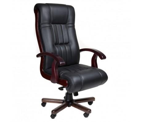 Кресло СТИ-Кр04