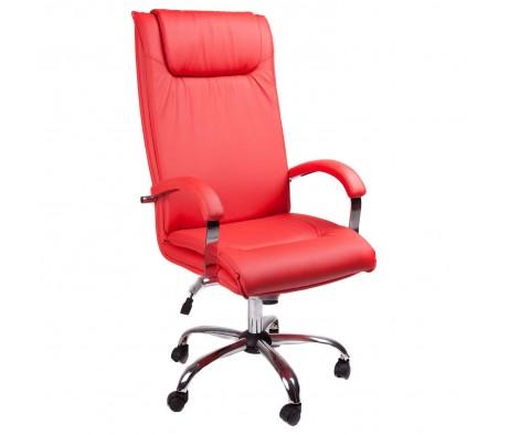 Кресло СТИ-Кр15