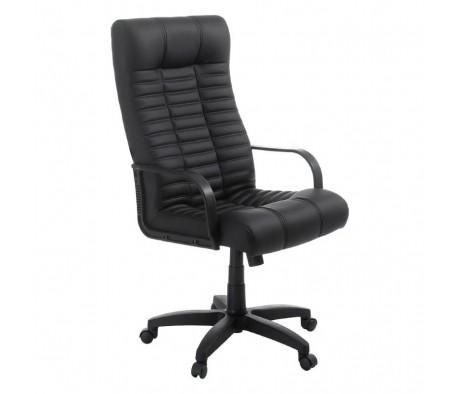 Кресло СТИ-Кр17