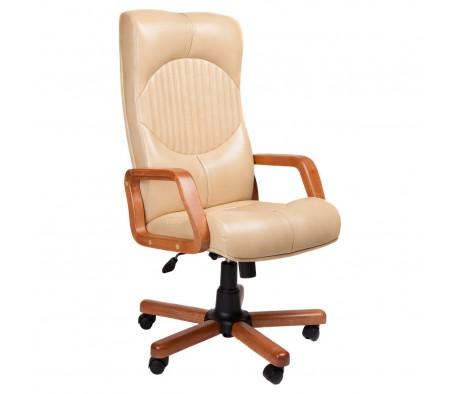 Кресло СТИ-Кр20