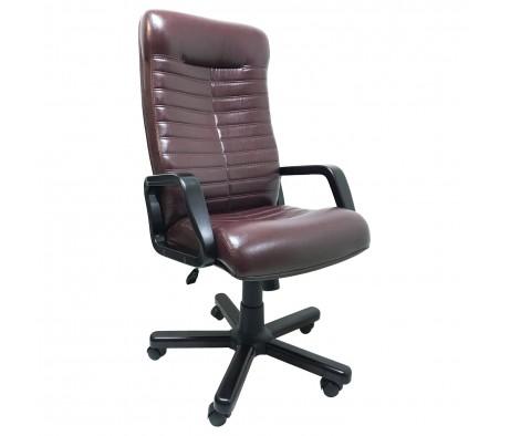 Кресло СТИ-Кр25