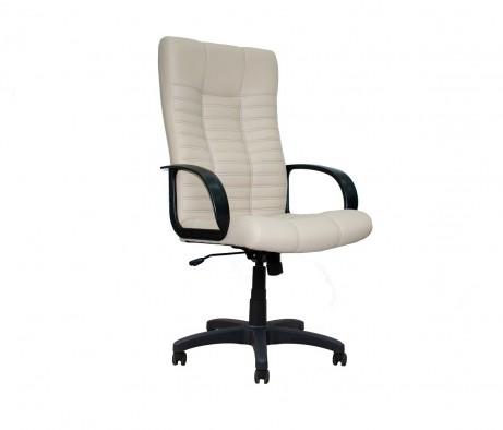 Кресло СТИ-Кр26