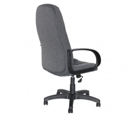 Кресло СТИ-Кр27