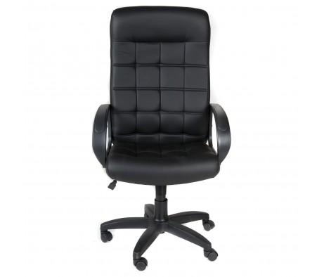 Кресло СТИ-Кр28