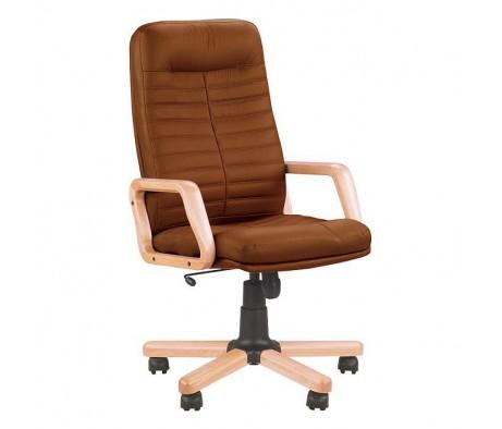Кресло СТИ-Кр29
