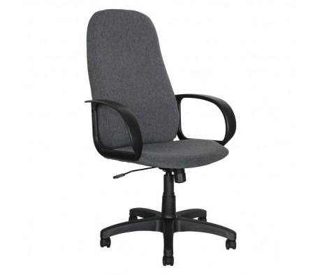 Кресло СТИ-Кр33
