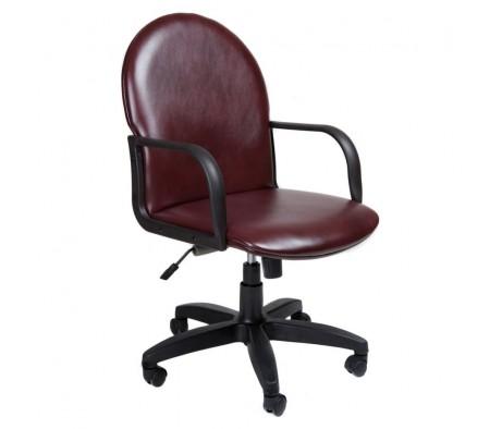 Кресло СТИ-Кр34