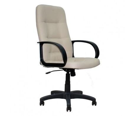 Кресло СТИ-Кр36