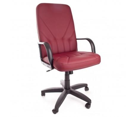 Кресло СТИ-Кр37