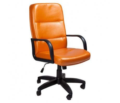Кресло СТИ-Кр38
