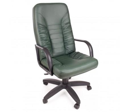 Кресло СТИ-Кр39