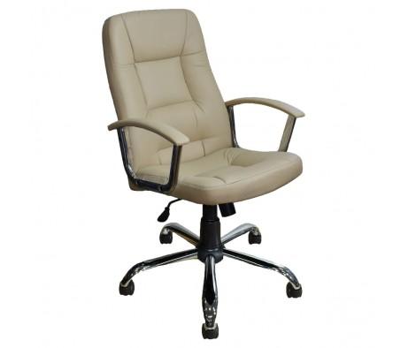 Кресло СТИ-Кр40