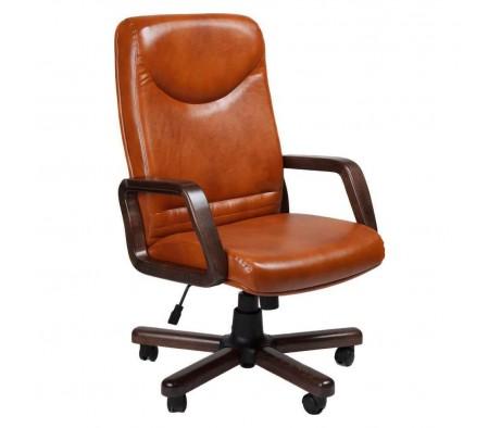 Кресло СТИ-Кр43